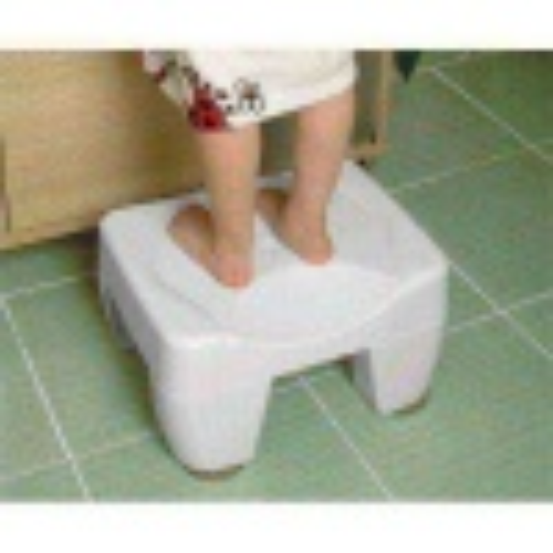 Banyo Küvet Oturağı Çocuk Yaşlı Basamak 150kg